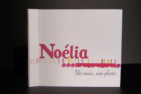 suite-noelia-005.JPG