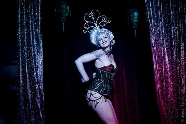 blog-paul-green-burlesque-book.jpg