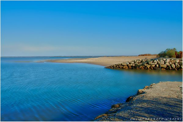 photo de gujan mestras (gironde)