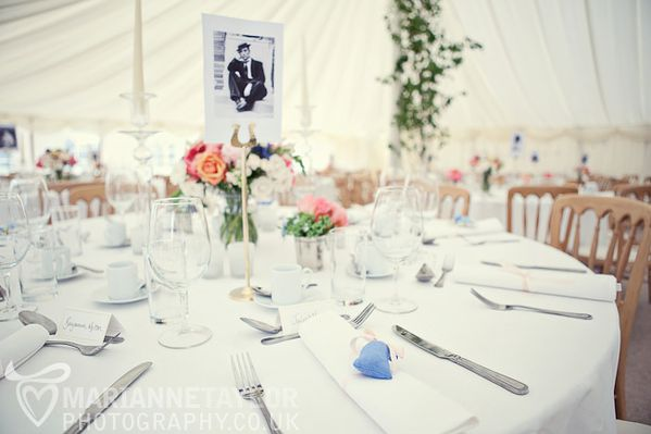 london wedding photographer creative reportage marianne tay