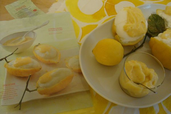 000 CITRONS GIVRES CURD (7)