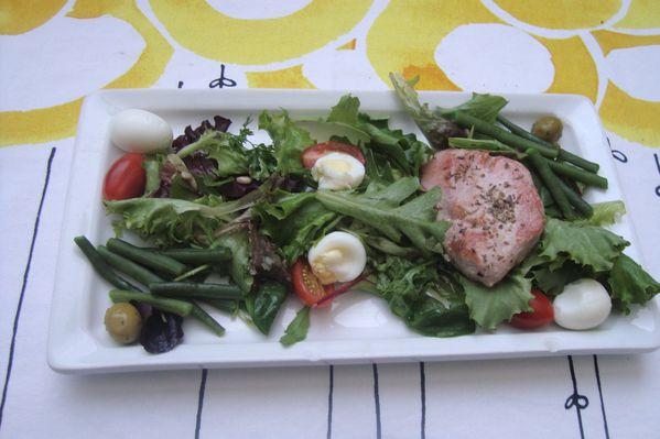 000 nicoise au thon frais (1)