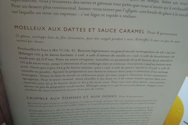 000gateau aux dattes (5)