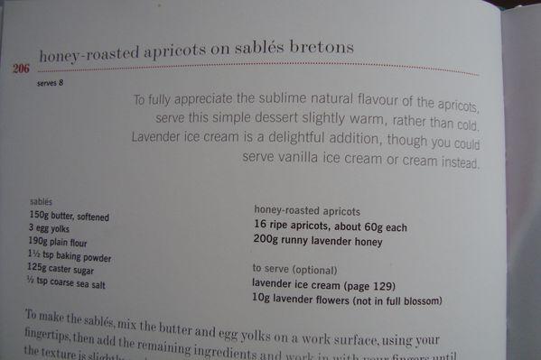 00000 sable abricot lavande SUITE (3)