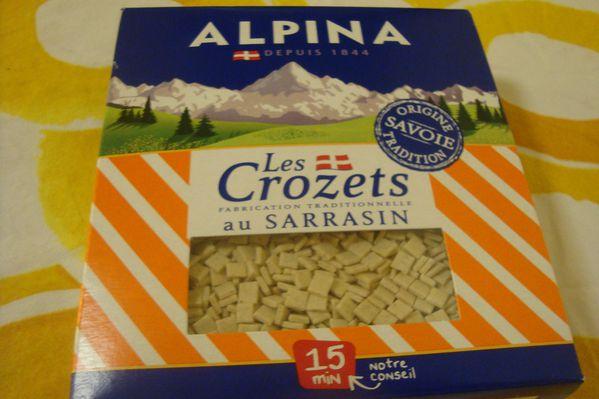 000 crozets et diots de savoie (1)