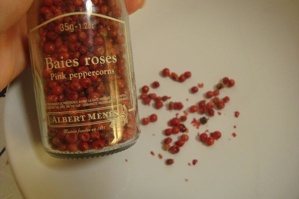 0000 madeleines aux baies roses (1)