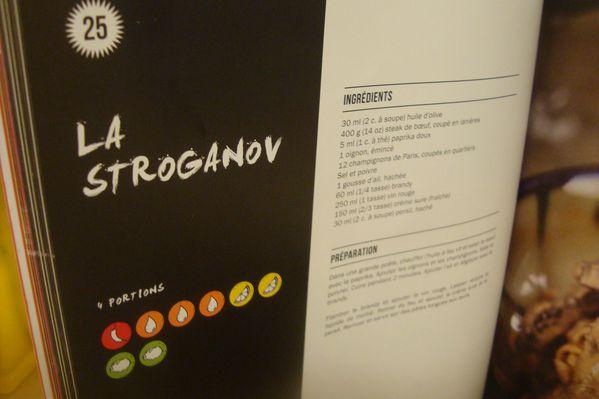 000 stroganov (4)