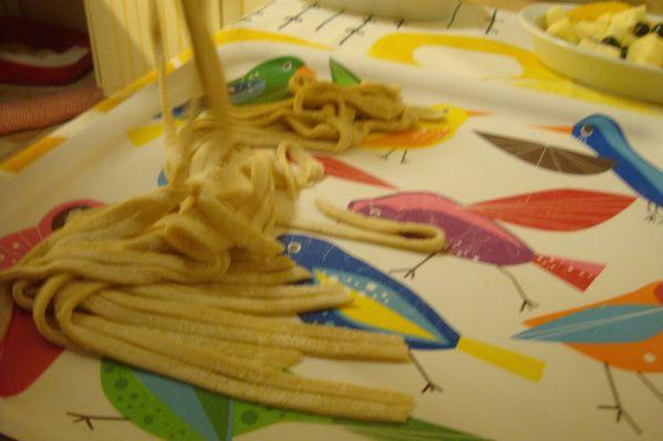 000 machine pasta keukeur (11)