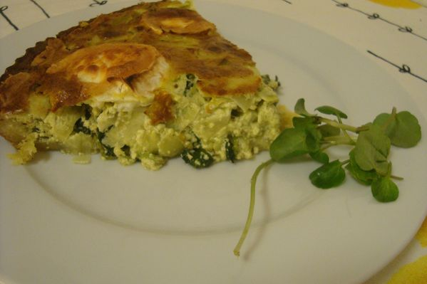 000quiche cresson chevre (7)