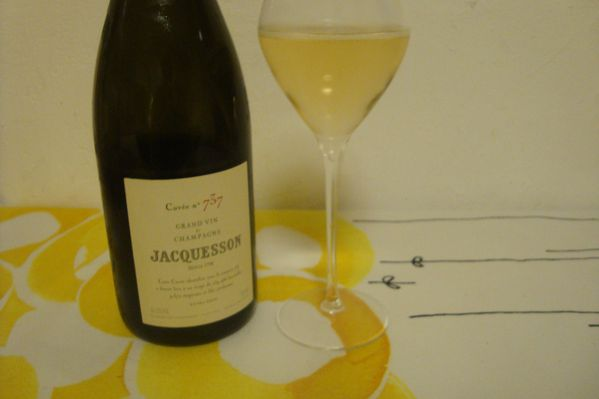 000 champagne jaquesson (1)
