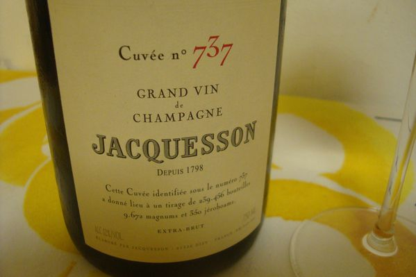 000 champagne jaquesson (3)