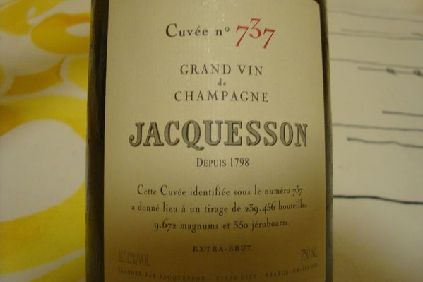 000 champagne jaquesson (4)