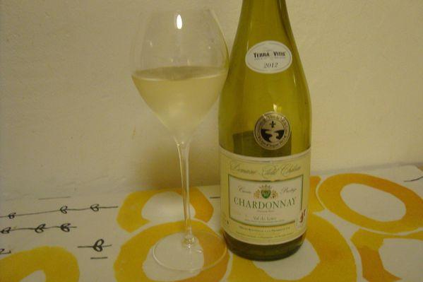 000 chardonnay (1)