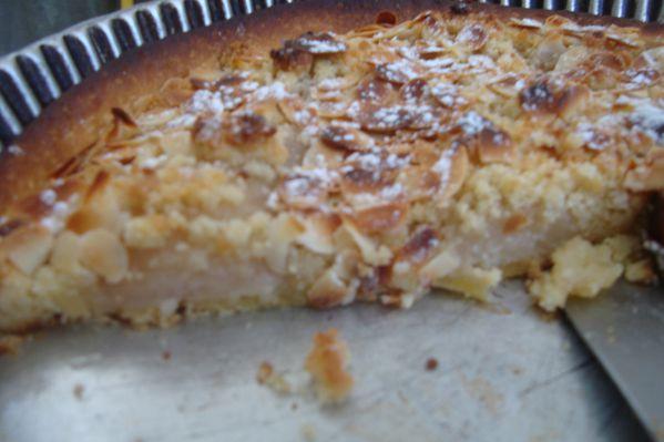 000 tarte aux poires (11)