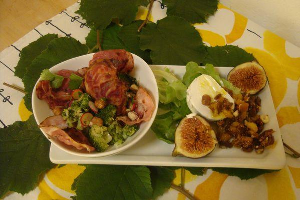 0000 salade de brocolis chevre noisettes (2)