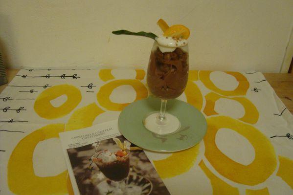 000 capuccino choco (4)