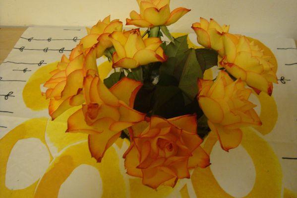 0000 flowers (1)