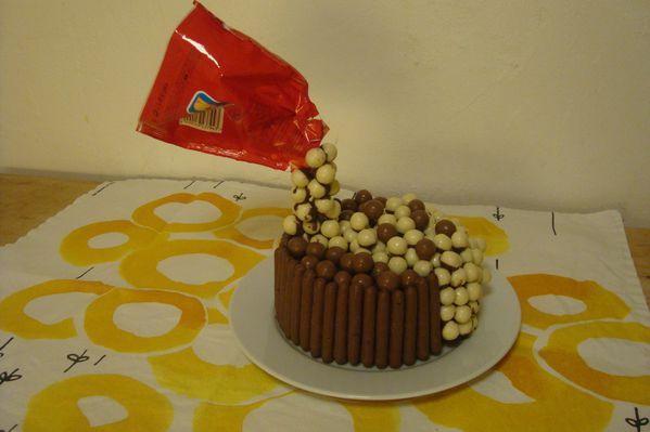 000 gravity cake (0)