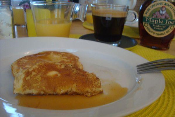 000 pancakes 0 (27)
