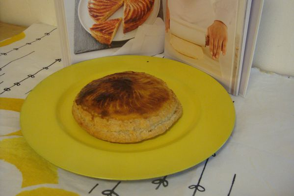 000 pithiviers (12)