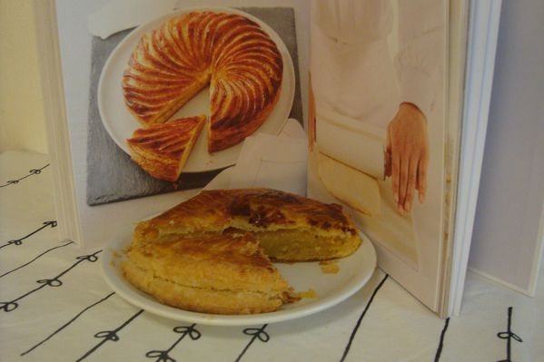 000 pithiviers (13)