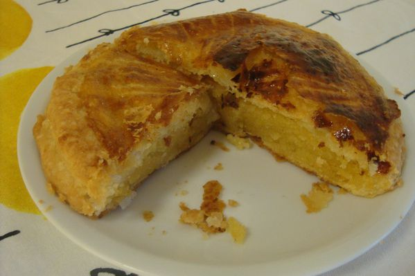000 pithiviers (14)