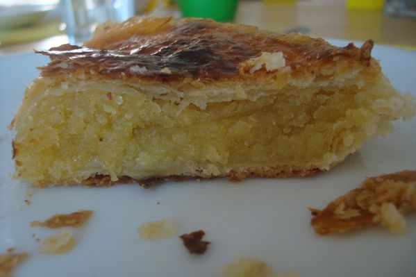 000 pithiviers (15)