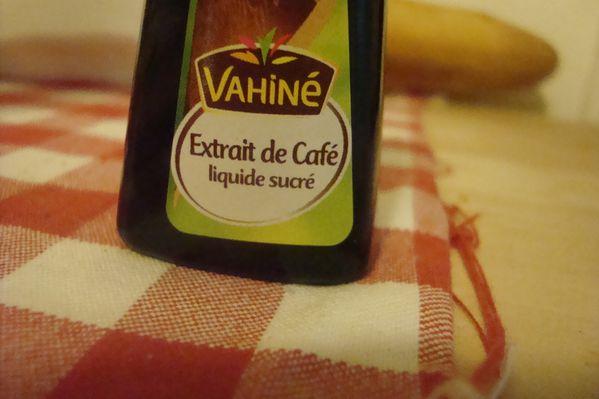 000 gateau au café (2)