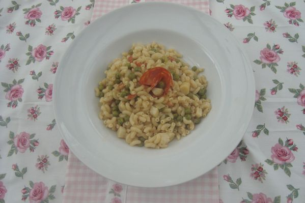 000 risotto coquillettes (1)
