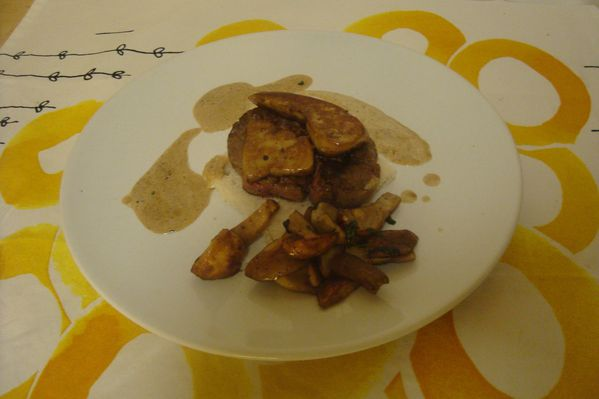 000 tournedos rossini (1)