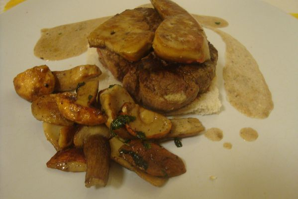 000 tournedos rossini (2)