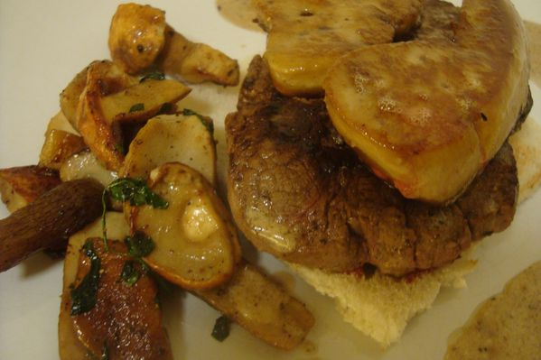 000 tournedos rossini (4)