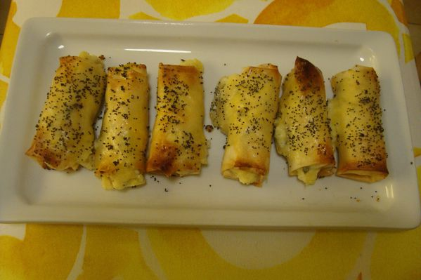 000 Cigares aux fromages (2)