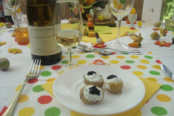 00 apero pacques (3)