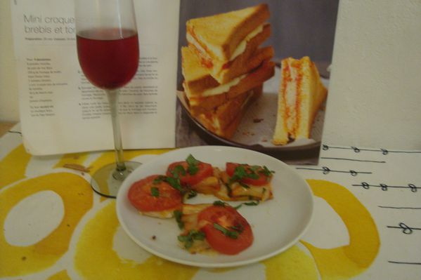 000 mini croque tomate brebis (2)