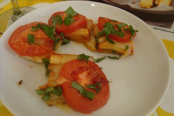 000 mini croque tomate brebis (3)