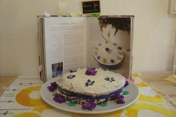 000 SIMNEL CAKE (14)