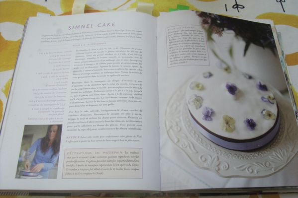000 SIMNEL CAKE (6)
