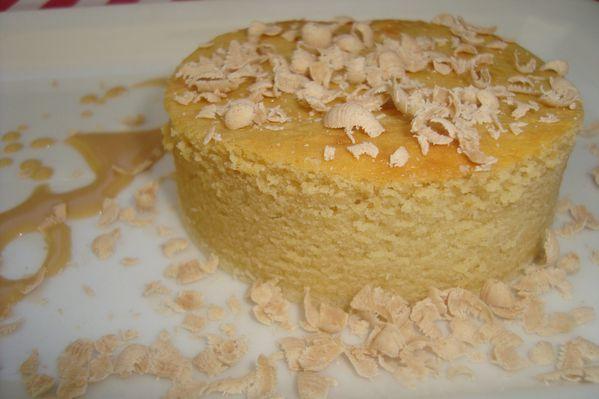 0000000 tarte cafe ducasse (2)