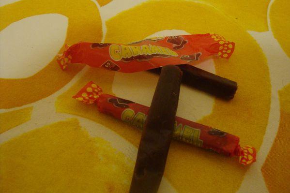 000 caramel panacotta (3)