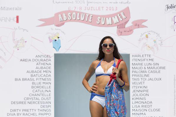 ModeCity_absolute_summer-11.jpg