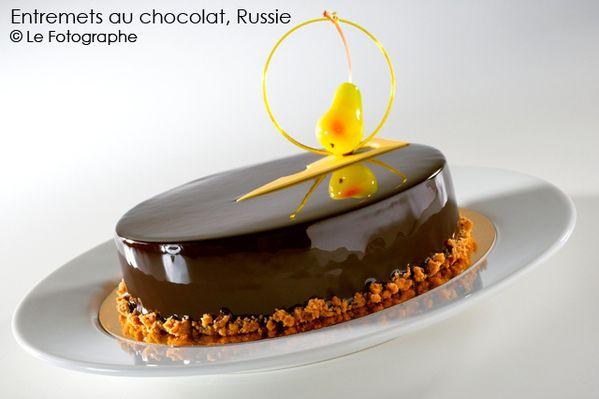 russie-entremets-choc-1