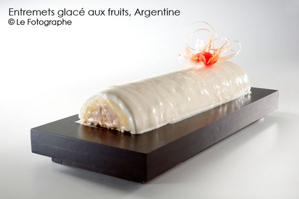 argentine-entremets-glace