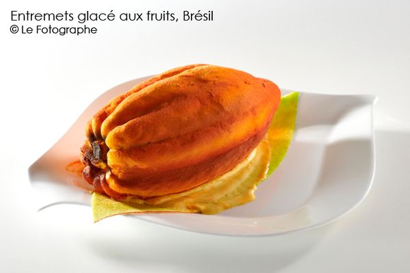 bresil-entremets-glace