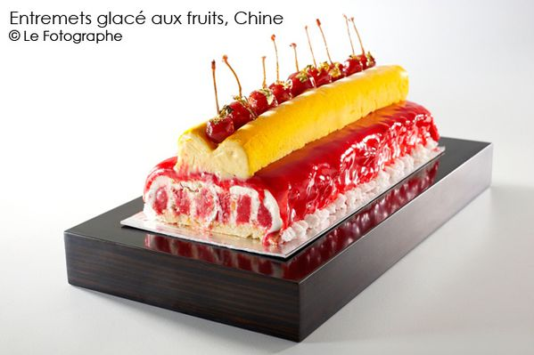 chine-entremets-glace