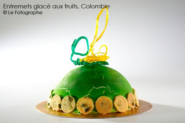 colombie-entremets-glace