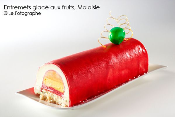 malaisie-entremets-glace