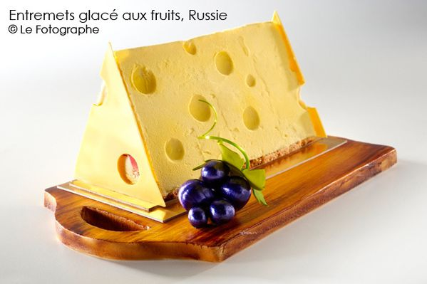 russie-entremets-glace