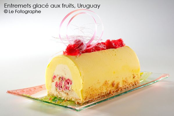 uruguay-entremets-glace