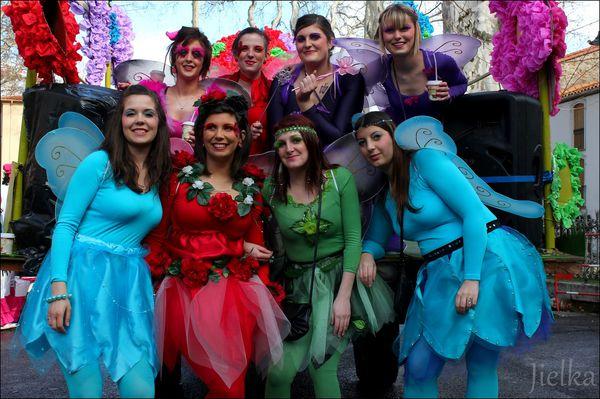 carnaval-2013-6.JPG